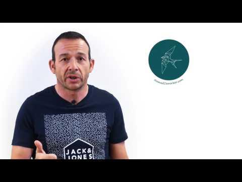Videos from Rafael Rubio
