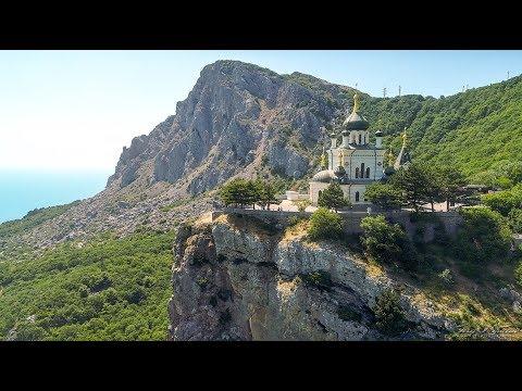 Знаменитые храмы и церкви ярославля