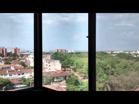 Apartamentos, Venta, Mayapán - $350.000.000