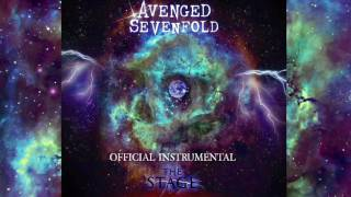 Avenged Sevenfold - The Stage | Official Instrumental