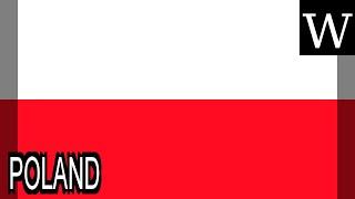 POLAND - WikiVidi Documentary