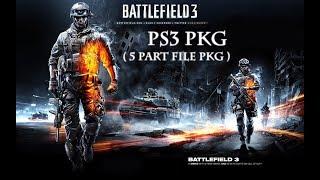 PS3 PKG game download - मुफ्त ऑनलाइन वीडियो