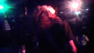 Rocksteradam - Cinta Di Kota Tua (Nicky Astria)