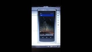 track2nfc - ฟรีวิดีโอออนไลน์ - ดูทีวีออนไลน์ - คลิปวิดีโอฟรี - THVideos