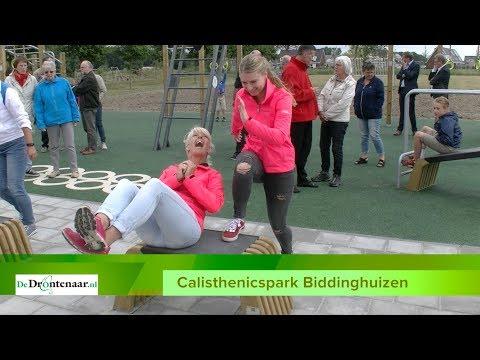 "VIDEO | Ronald en Niels trots op fitnesspark: ""Abonnement sportschool al opgezegd"""