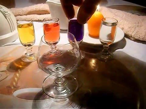 Kodowanie alkoholizmu w Mordovia
