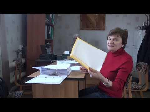 """В СНТ """"Мичуринец"""" блокируют работу ревизионной комиссии"""