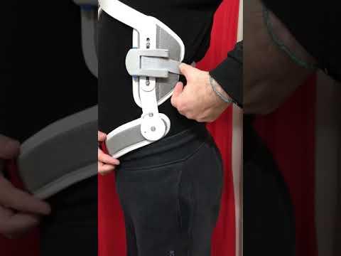 Trattamento dellarticolazione della spalla rottura del tendine rimedi popolari