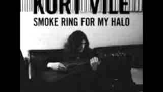 Kurt Vile - Peeping Tomboy