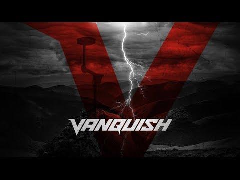Металлоискатель Minelab Vanquish 540 Pro-pack Video #1