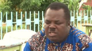 DGI Benin - Spot Enregistrement au taux 0% - Version francais 3