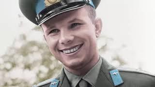 Вот в каких МУКАХ умира*л Гагарин!!! - Архивы РАССЕКРЕЧЕНЫ!