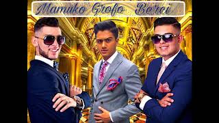 Mamuko Berci Feat.Grofo   Kasky šej San (OFFICIAL MUSIC 2017)