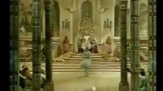 Madan Mohan Lata Asha  Jab Jab Tumhe Bhulaaya Jahan