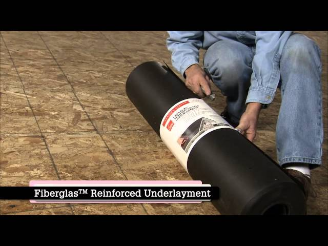 The Owens Corning Total Roof Protection System from G&G Restoration & Roof Repair will give your home the best roofing...