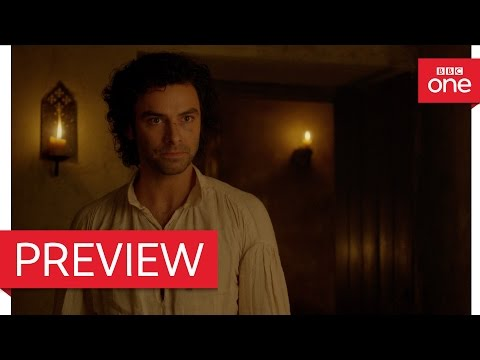 """Am I Not Honest?"" - Poldark: Series 2 Episode 10 Preview - BBC One Mp3"
