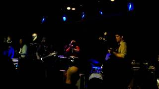Dan Auerbach - My Last Mistake - Antone's 10/3/09