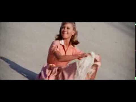 Grease: Olivia Newton-John - Look At Me, I'm Sandra Dee