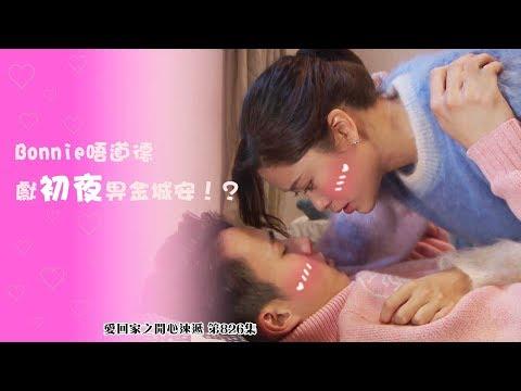 TVB (official)