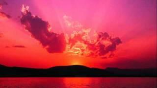 Heaven's Lullaby (Heaven Bound)