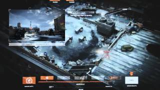 Tom Clancy's The Division Gameplay Walkthrough – E3 2015
