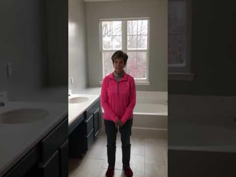 Marry Ellen Interior Painting Video Testimonial Clarkston MI