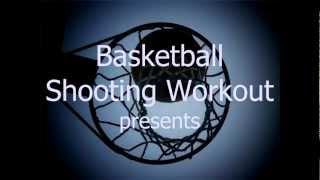 Basketball Shooting Workout.mp4