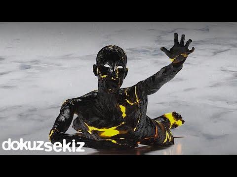 Hedonutopia - Dayansam da (CGI Music Video) Sözleri