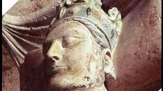 King Henry II (1133-1189) - Pt 2/3