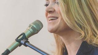 FOREVER LOVE (Gary Barlow Cover) | Wedding Singer & Pianist Houston | Hochzeitssängerin Hannover
