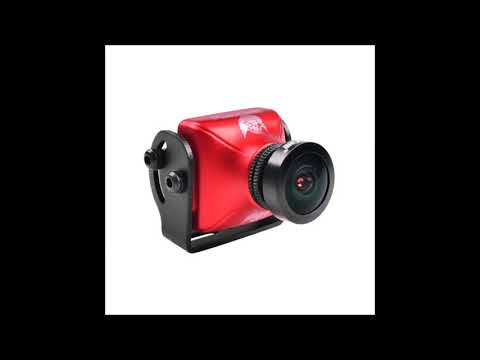 foxeer-hs1177-v2-vs-runcam-eagle-2