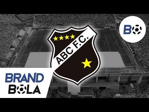 Por que o estádio do ABC se chama Maria Lamas Farache  d197742ce6ddc