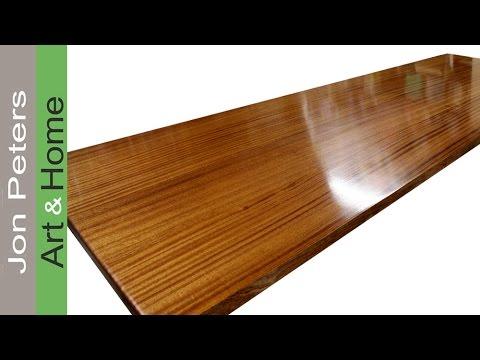 Hyperkeratosis ng paa halamang-singaw