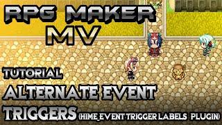RPG Maker MV Tutorial #5 - Building a Door! - Most Popular Videos