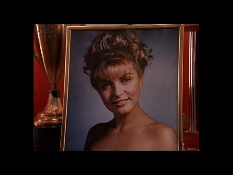 Твин Пикс: Кто убил Лору Палмер? (Знакомьтесь..Дэвид Линч эп.1.2) видео