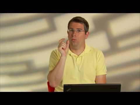 Beliebter SEO-Klassiker: Können Sie meine Seite zur Nummer 1 bei Google machen? Was Google dazu sagt