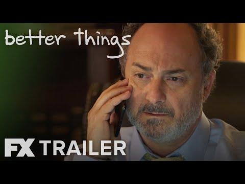 Better Things 2.05 (Preview)
