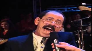 Instagram @scatmanjohnlarkin  Scatman John   RARE INTERVIEW + PERFORMANCE