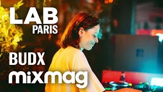 Marina Trench - Live @ Mixmag Lab Paris 2019