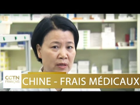 La médecine. prostatite et son traitement.