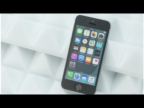 Empfehlung der Redaktion: Das beste kleine Smartphone unter 5 Zoll