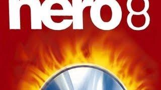 Como Descargar Nero 8 Gratis!!!