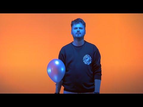 Mafia Corner & Danny Low - Astala Vista ! feat. Stefi