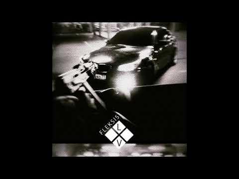 yakyza's Video 153440691240 a74loQjrsbQ