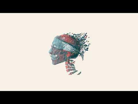 Logic x Joyner Lucas Type Beat - 'Flex II' (Prod. ThatKidGoran)