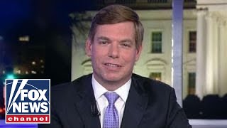 Rep. Swalwell: Ban assault weapons, buy them back