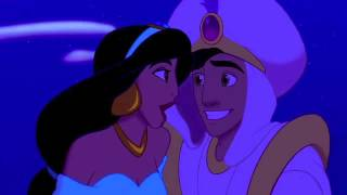 A Whole New World (Persian)