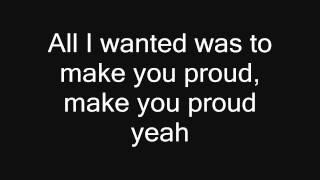 Alive Dami Im lyrics