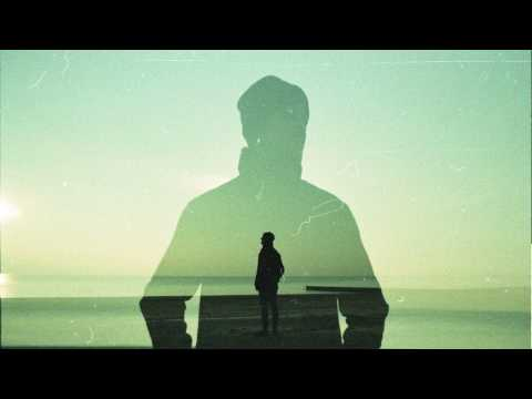 Chicola - Clockers // Original Mix (Balance Music)