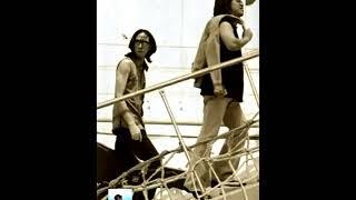 Gambar cover XTOX - Album  Langkah Awal  ( Full Album )